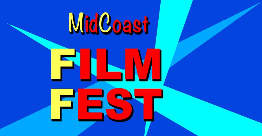 MidCoast Film Fest