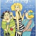 LCCT Women in Jeopardy!