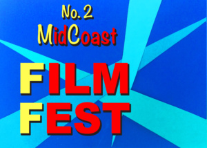 MCFF Logo