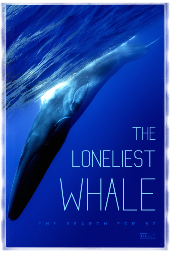 Loneliest Whle