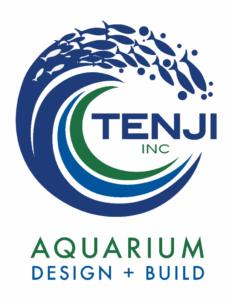Tenji Inc.