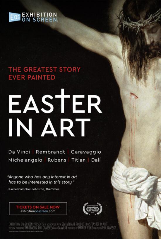 Easter in Art